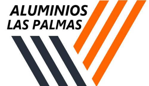 Empresas Carpinterias Aluminio Las Palmas
